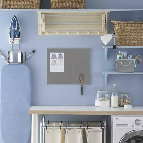 laundry-room2