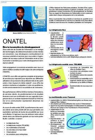 Pub_Onatel_Page1