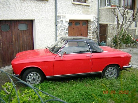 Peugeot204_cab_hardtop