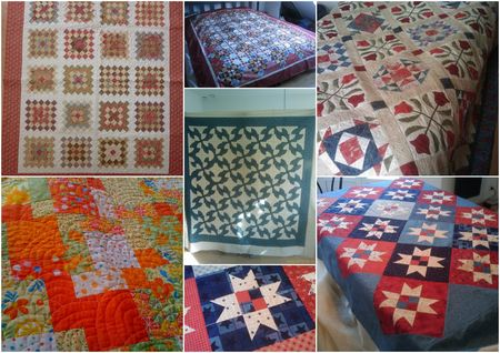 Patchwork_Photos2