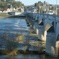 Tours - Pont Wilson04