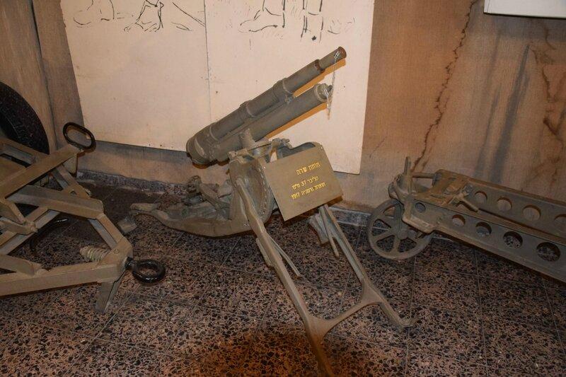 37mmM16ModifietelAviv1