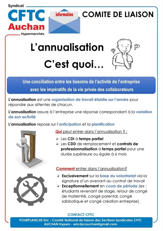 tract ANNUALISATION -page-0 (1)