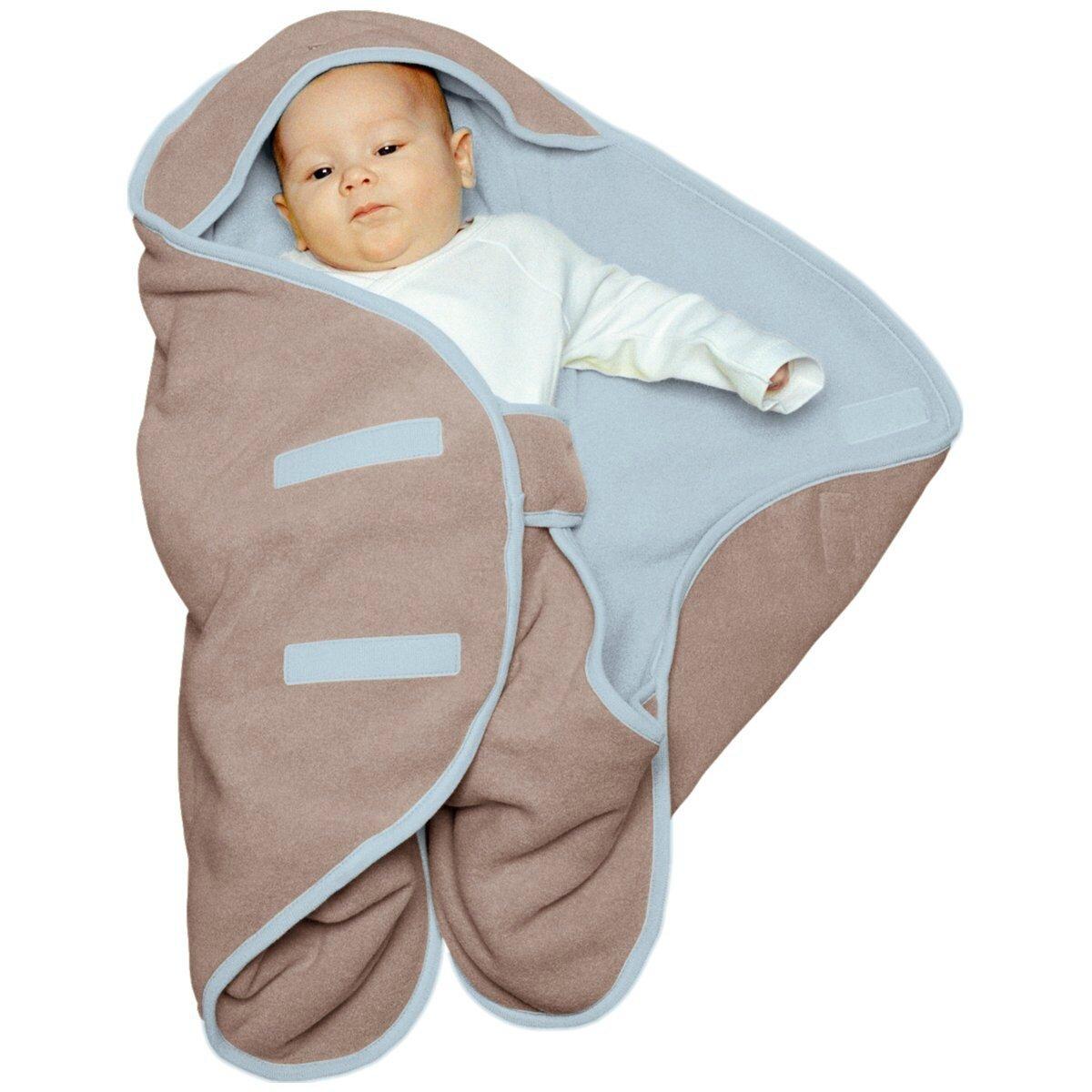 Babynomade Liste De Naissance De Bébé Coutable