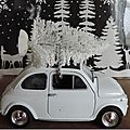 Windows-Live-Writer/Christmas-tree_1116B/DSCN3682_thumb