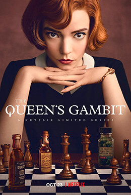The_Queen's_Gambit