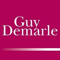 guy_demarle