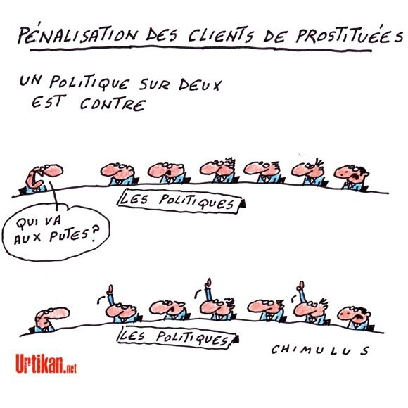 131127-prostitution-penalisation-chimulus