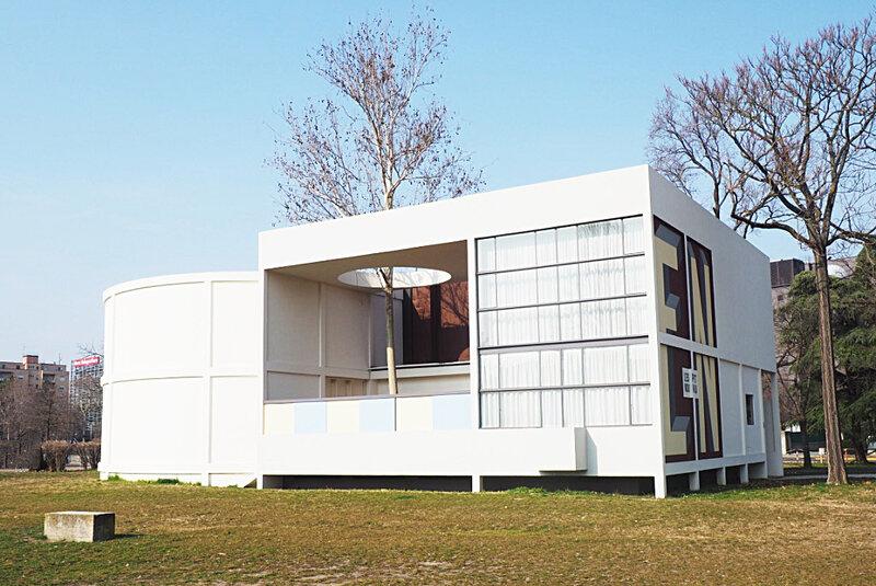 13-pavillon-le-corbusier-bologne-italie-roadtrip-italie-ma-rue-bric-a-brac