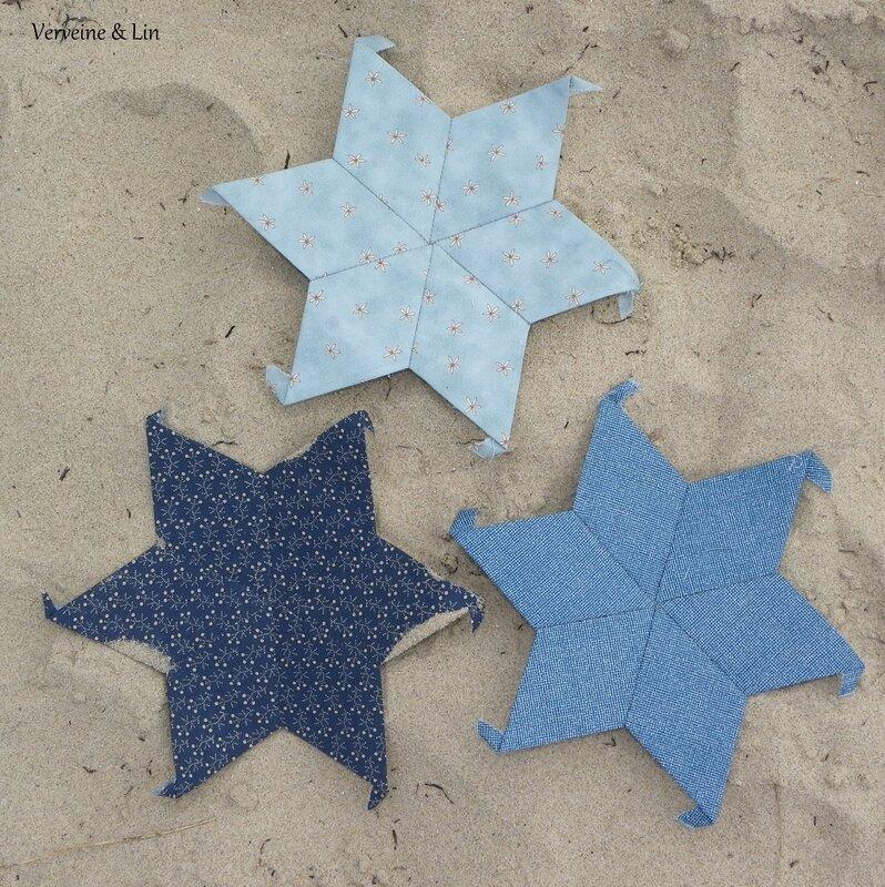 trois_étoiles