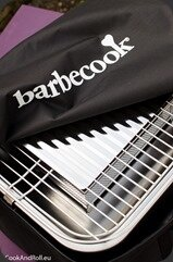 Barbecook-Carlo-Coquillages-Viet-1
