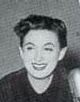 Lilia Vetti