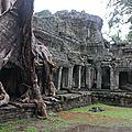 cambodge 2 (38)