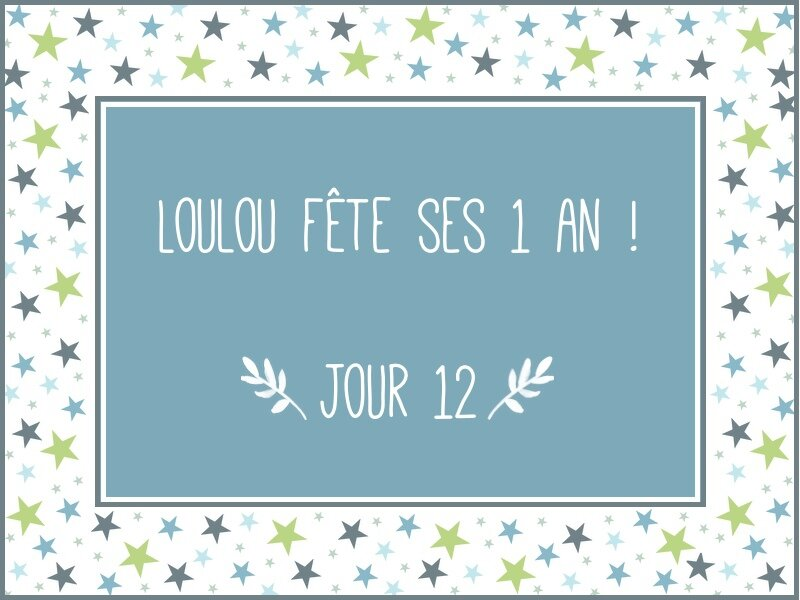 Loulou_f_te_ses_1_an___JOUR_12