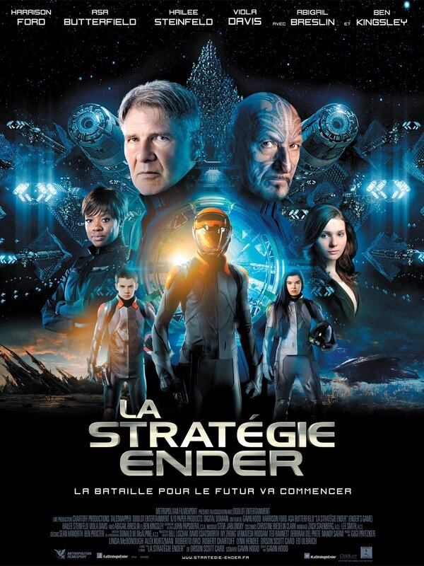 affiche_la_strategie_ender