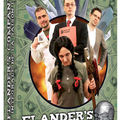 Flander's Company - Saison 1 [-]