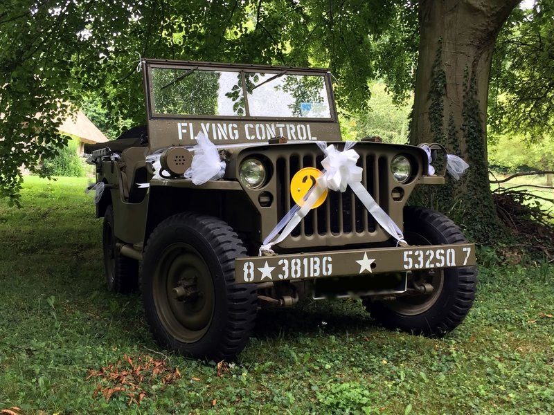 jeep-_Willys_1944_4262_1