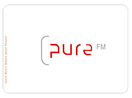 pure_fm_carte_1