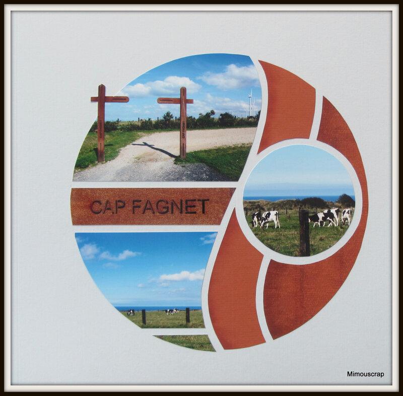 CapFagnet 001