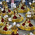 carnaval RIO75