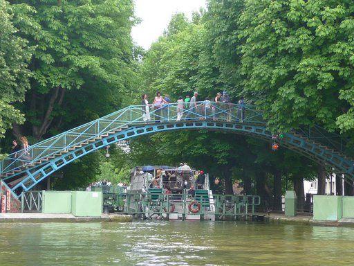 Maud-_Canal (11)