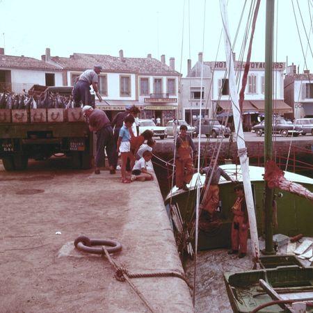 1962 le port 11a_