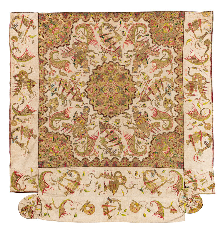 2020_CKS_18367_0018_000(a_queen_anne_embroidered_bedcover_circa_1710_possibly_after_a_design_b)