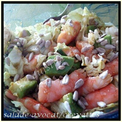 salade avocat-crevette1-1-1
