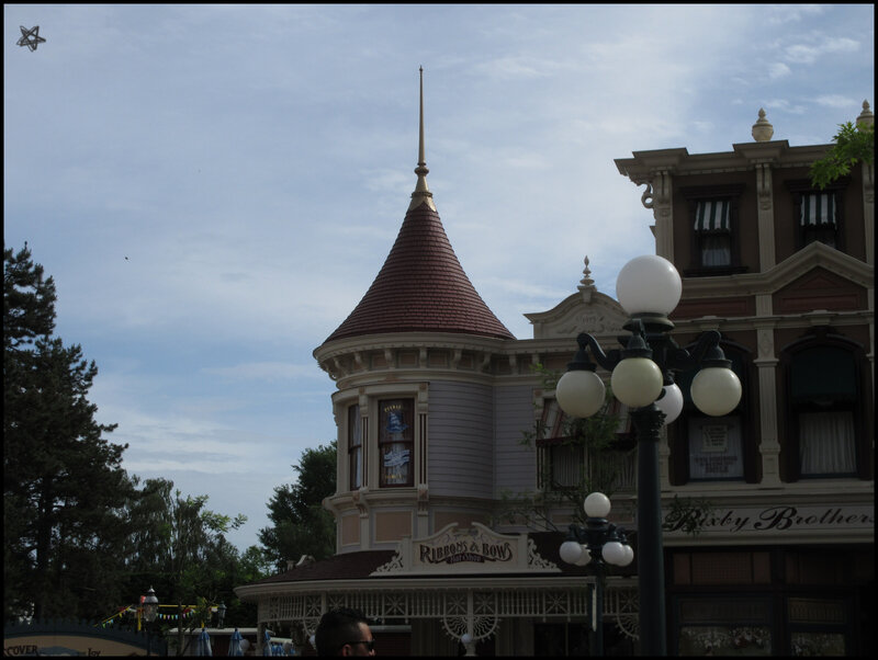Disneyland (2)