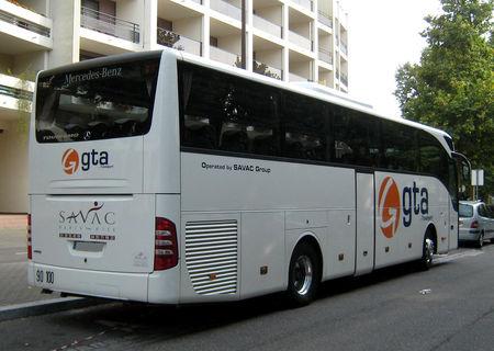 Mercedes_tourismo__GTA___Strasbourg__02