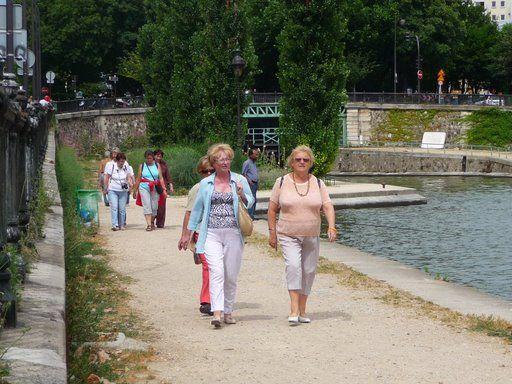 Maud-_Canal (13)