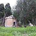 09 - 0308 - bastia - quartier annonciade - 2012 09 27