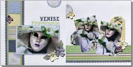 Venise_provencale_double