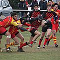 vs st priest_20160227_0706
