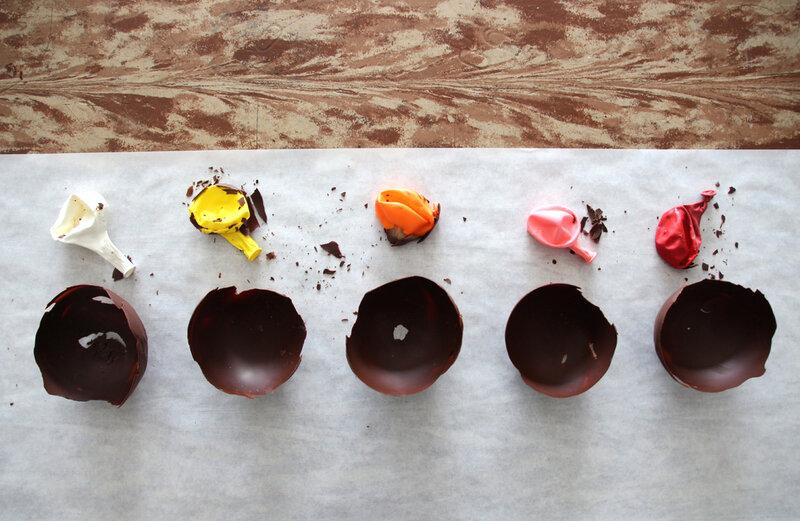 diy_ballon_chocolat
