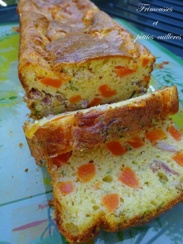 cake_aux_carottes