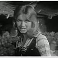 Une rose sur la deux (1971.07.05)