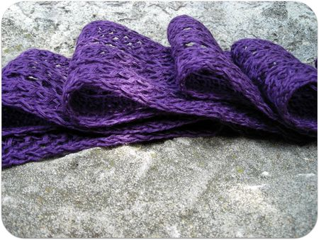 echarpe_lin_droguerie_violet_3