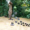 exposition du jardin à l'atelier 12 juin 2010 101