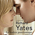 Richard yates -