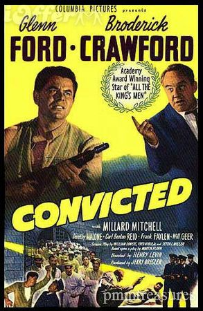convicted-glenn-ford-classic-dvd-89f9