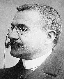1918 06 05 Théophile Delcassé