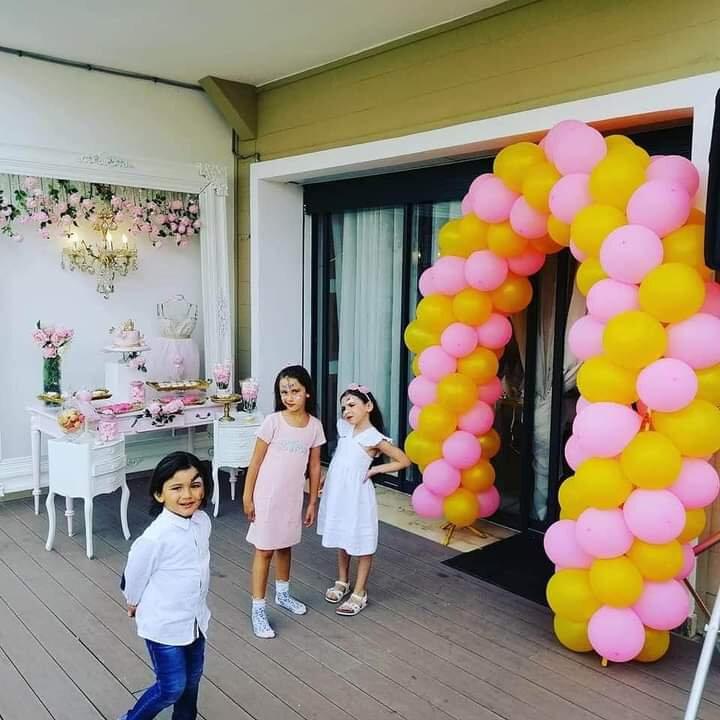 Organisation des anniversaires Casablanca 0663646421 /Animation des anniversaires a Casablanca 06 63 64 64 21