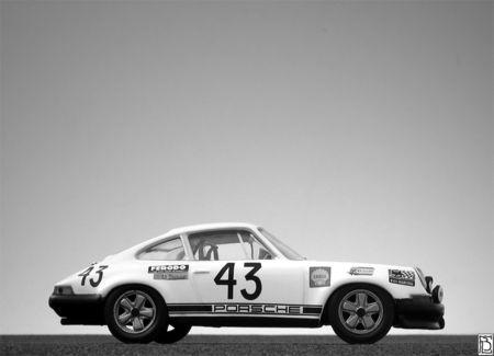 Porsche911T68_04nb