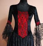 Robe_noir_rouge_dentelle__21_