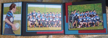 Mini_rugby_073
