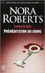 premeditation du crime