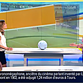 celinepitelet04.2015_06_08_premiereditionBFMTV