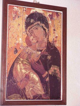 9-EgliseLarmor