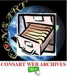 CONSART WEB ARCHIVES